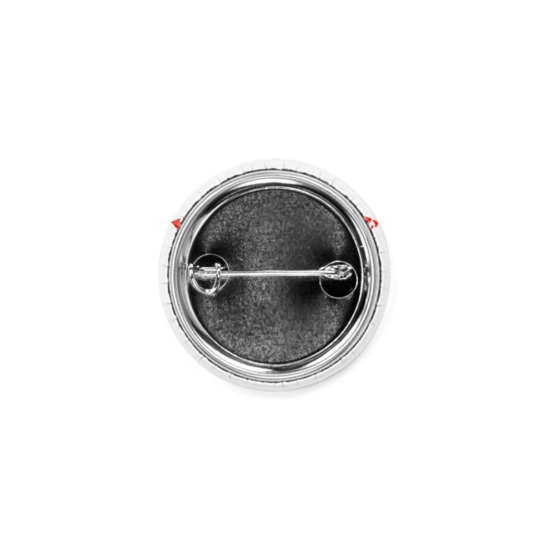 Edmonds EA Seal-Union Made Accessories Button by Edmonds Education Association Swag Shop