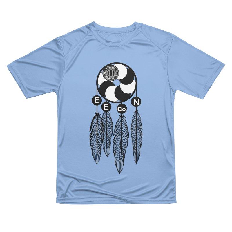 Edmonds Educators of Color Network Seal - Full size Women's T-Shirt by Edmonds Education Association Swag Shop