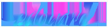 Edouard Logo