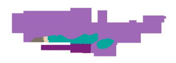 edrawings38's Artist Shop Logo