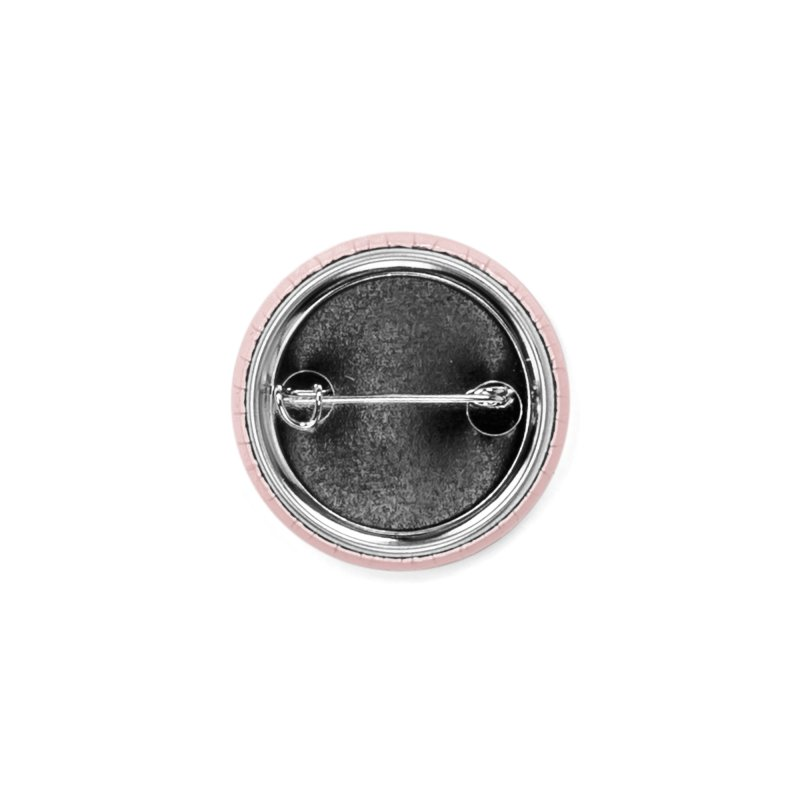 Tender Accessories Button by Ed's Threads