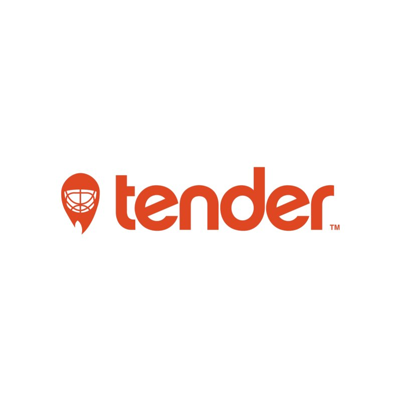 Tender by Ed's Threads