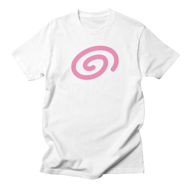 Narutomaki Men's T-Shirt by Ed's Threads