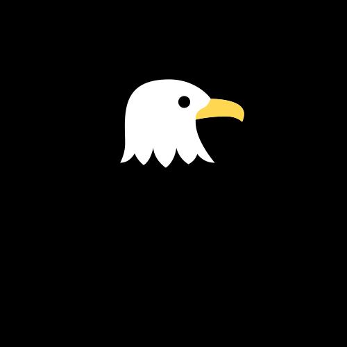 Ed's Threads Logo