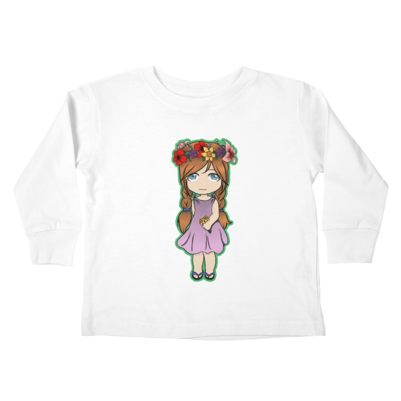 Kids None by edubost's Artist Shop