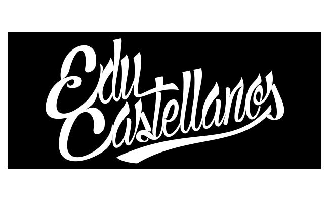 educastellanos Logo