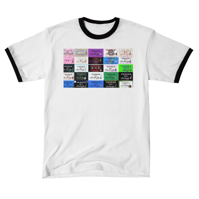 Family Women's T-Shirt by Education Never Dies