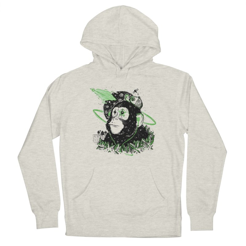 A Dream Away! Women's French Terry Pullover Hoody by effect14's Artist Shop