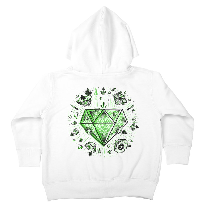 We Are Diamonds!   by effect14's Artist Shop