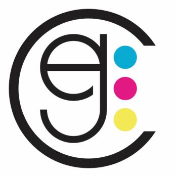 EG Creates Logo