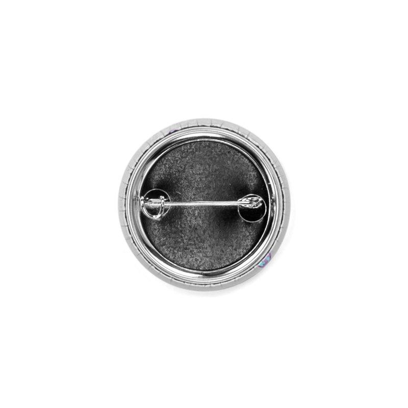 Betty Accessories Button by eglebartolini's Artist Shop