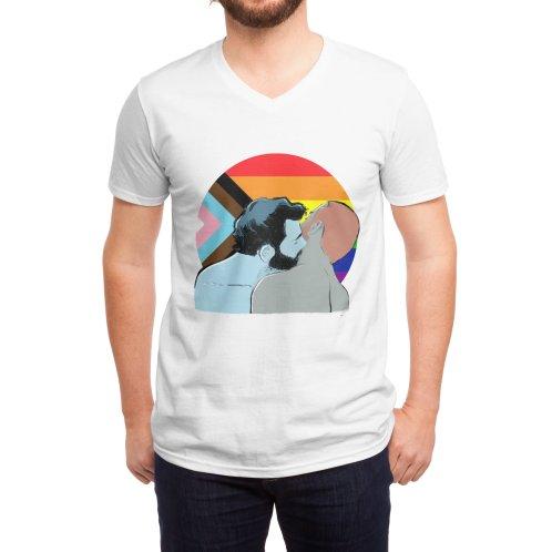 image for Love Pride