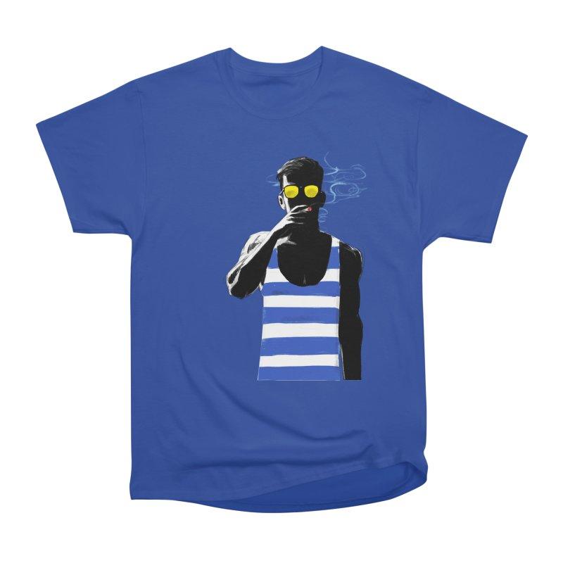Shade Women's Classic Unisex T-Shirt by Ego Rodriguez's Shop