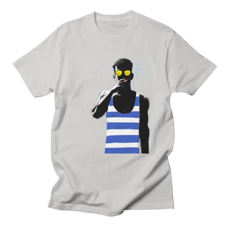 Shade Women's Unisex T-Shirt by Ego Rodriguez's Shop