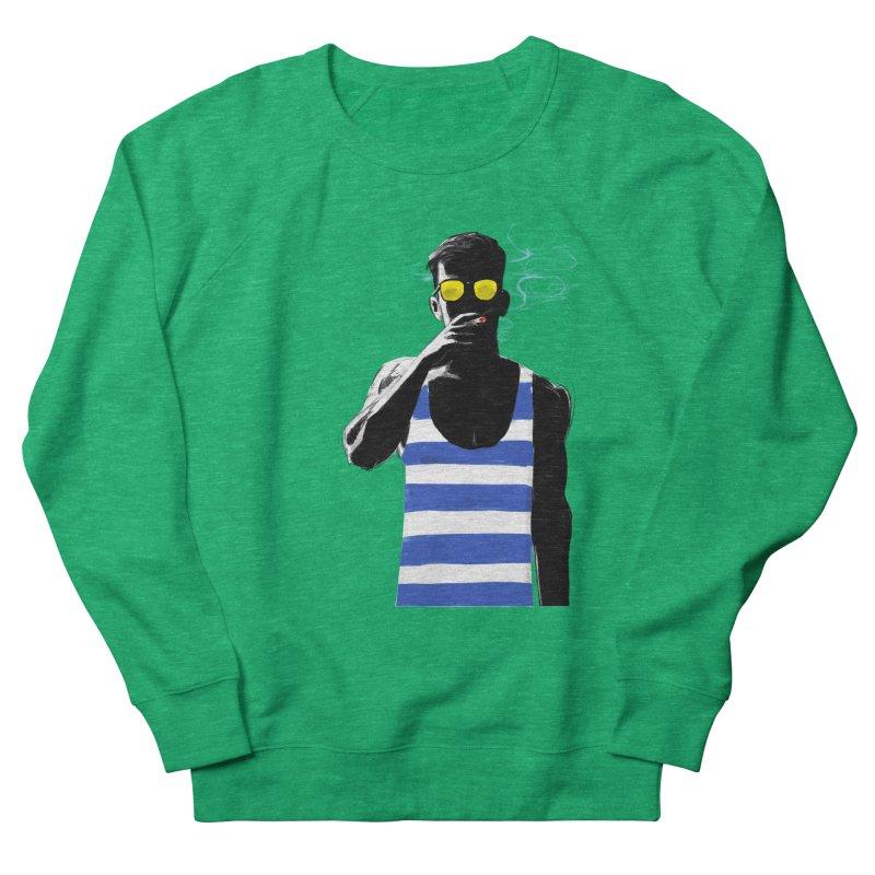 Shade Women's Sweatshirt by Ego Rodriguez's Shop