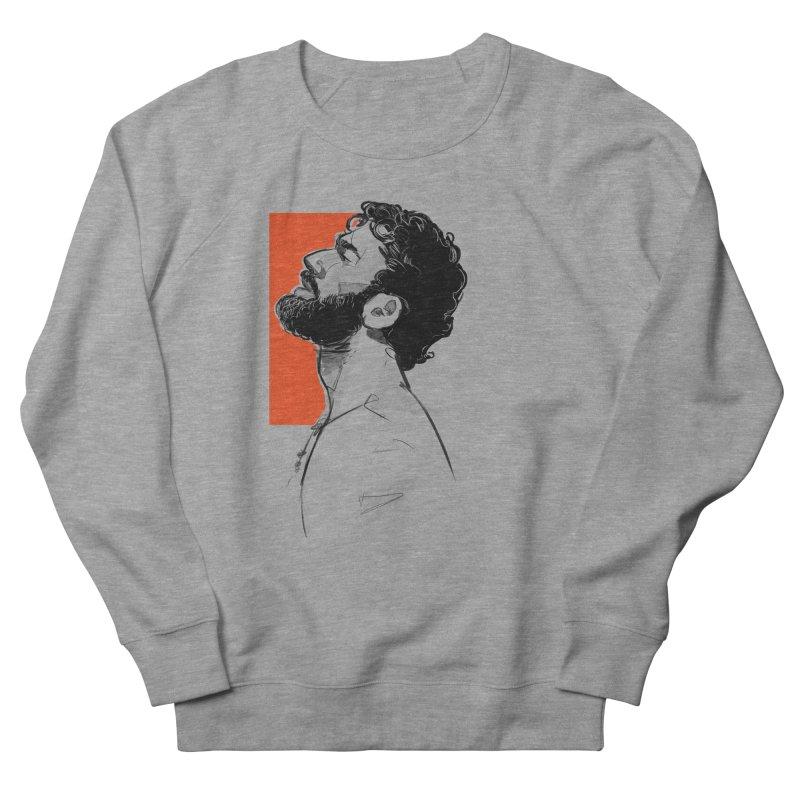 Summer Women's Sweatshirt by Ego Rodriguez's Shop