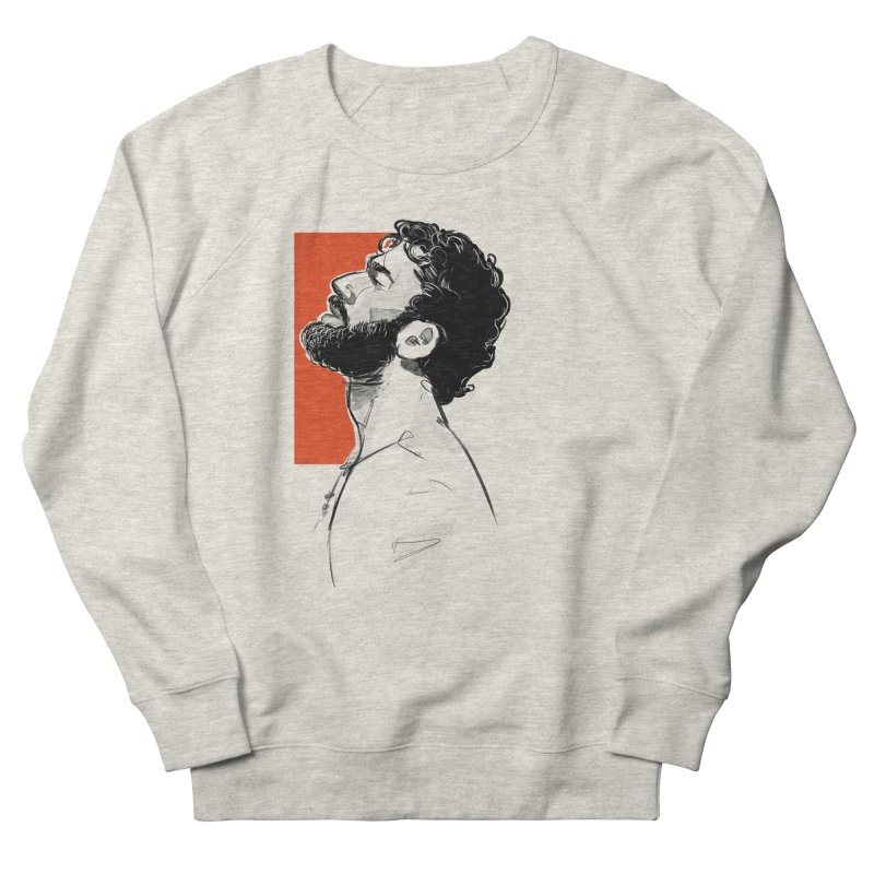 Summer Men's Sweatshirt by Ego Rodriguez's Shop