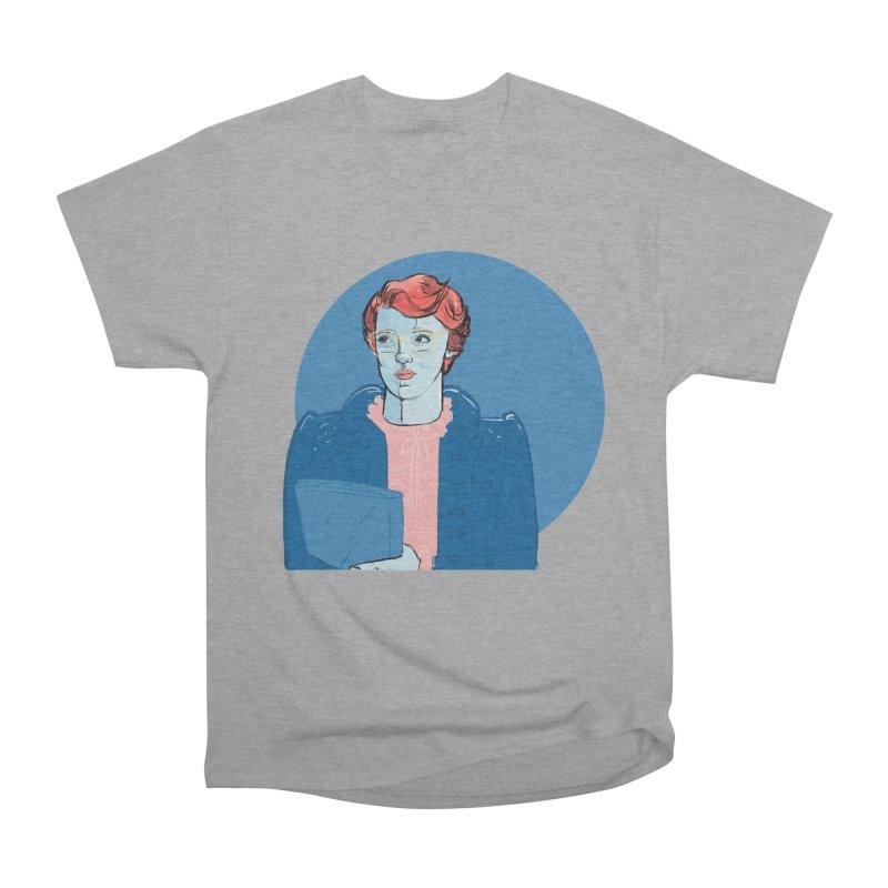 Barb Men's Classic T-Shirt by Ego Rodriguez's Shop