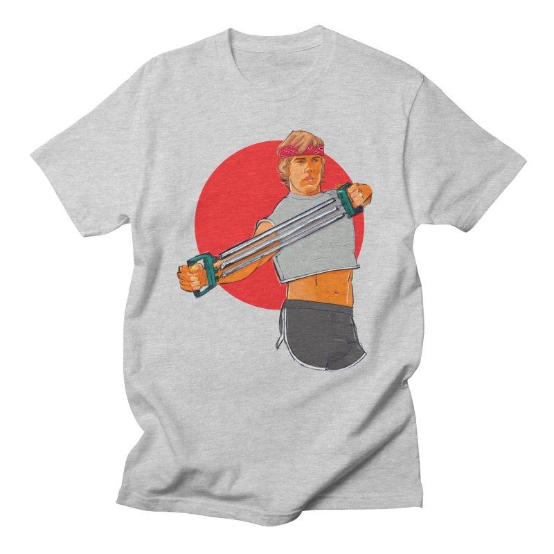 Brand Women's Regular Unisex T-Shirt by Ego Rodriguez