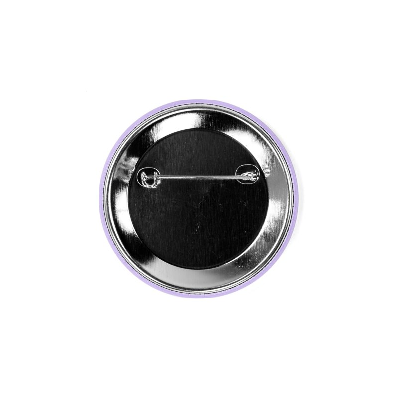 Jump in the Line Accessories Button by Ego Rodriguez