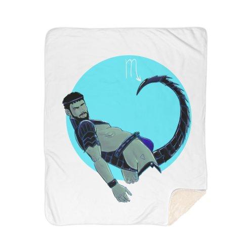 image for Scorpio