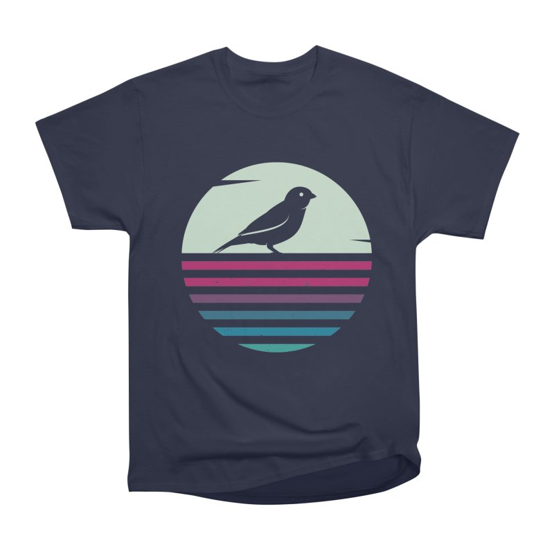 SPARROW Men's Classic T-Shirt by EHELPENT