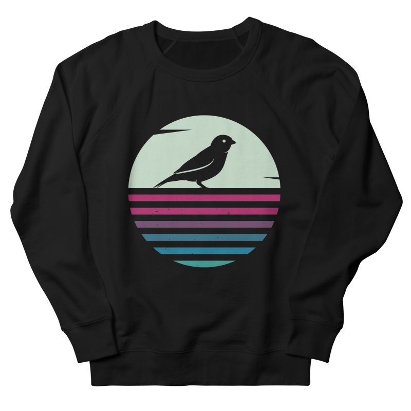 SPARROW Women's Sweatshirt by EHELPENT