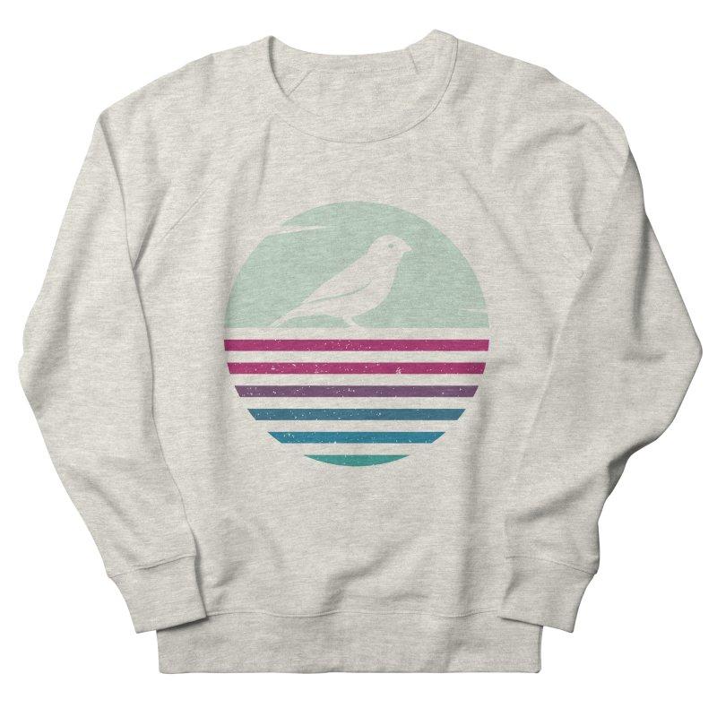 SPARROW Women's Sweatshirt by EHELPENT