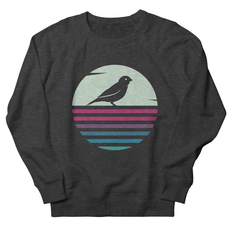 SPARROW Men's Sweatshirt by EHELPENT