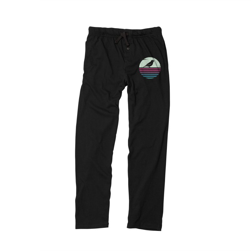 SPARROW Men's Lounge Pants by EHELPENT
