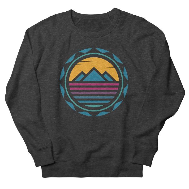 TRAPPED IN MEMORY Women's Sweatshirt by EHELPENT