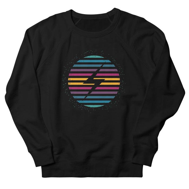 FLASH AND PANACHE Women's Sweatshirt by EHELPENT