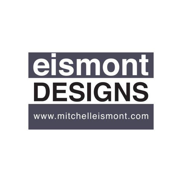 image for Eismont Designs