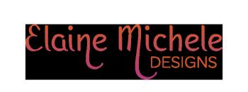 elainemichele's Artist Shop Logo