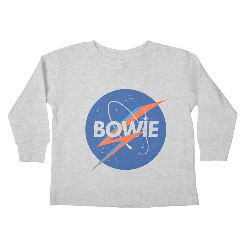 Bowie   by elanharris's Artist Shop