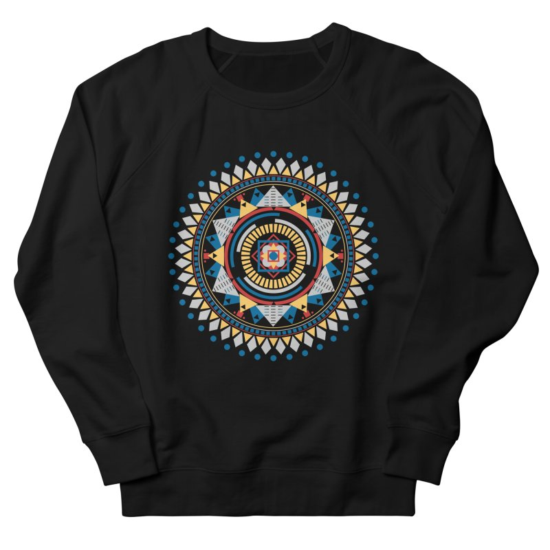 Higher State Women's Sweatshirt by Elcorette