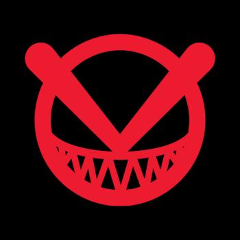 Elcorette Logo