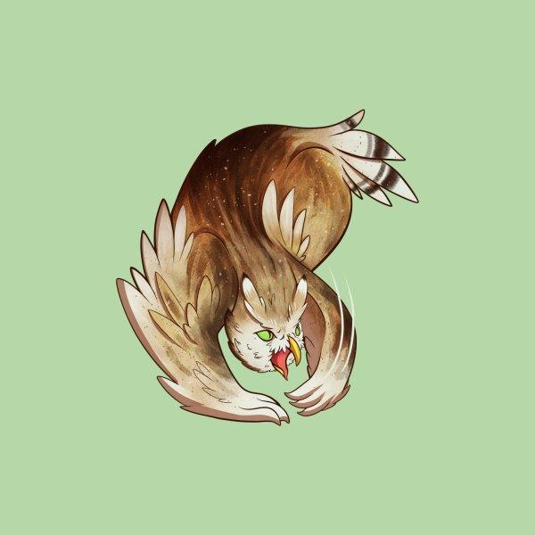 image for Owlbear