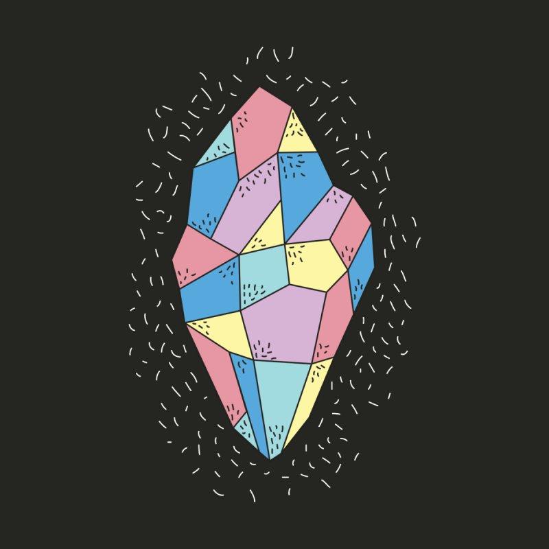 Rock by Elebea by elebea