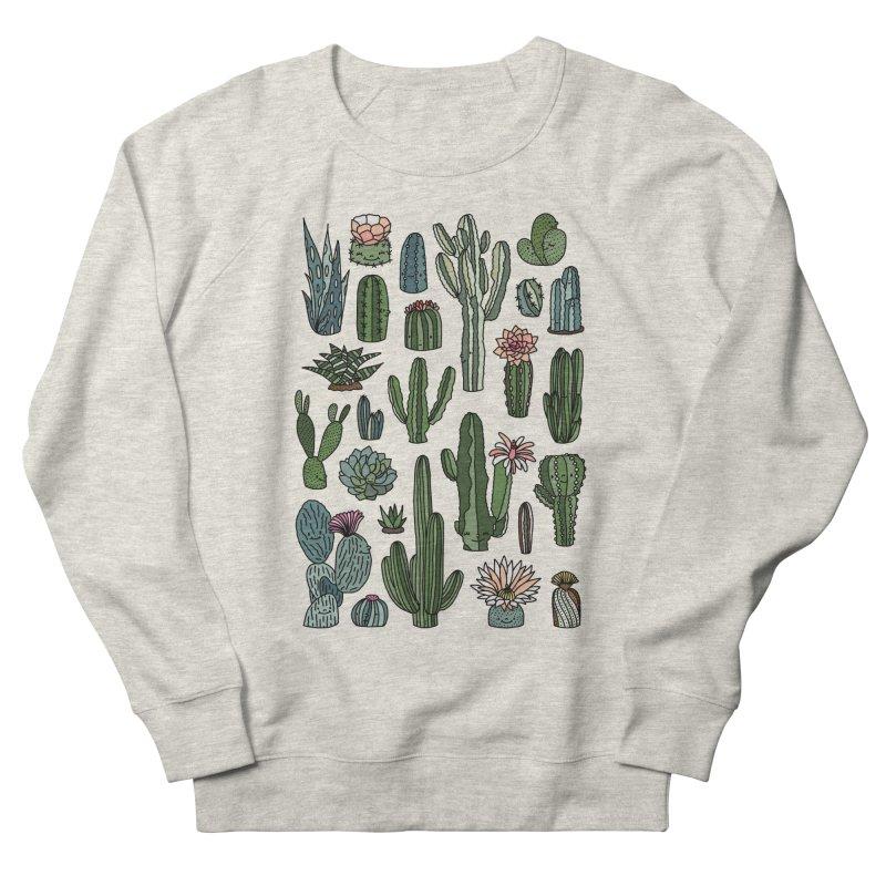 Botanic paradise by Elebea Men's Sweatshirt by elebea