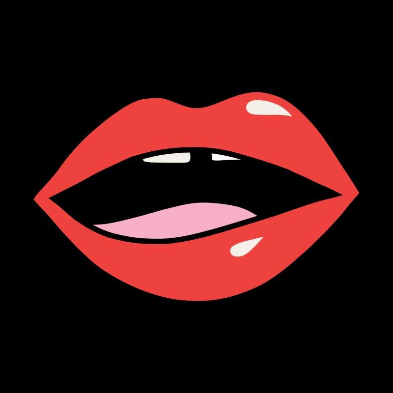 Lips by Elebea by elebea