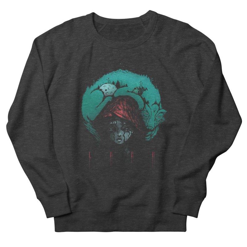 LRRH Men's Sweatshirt by eleken's Artist Shop