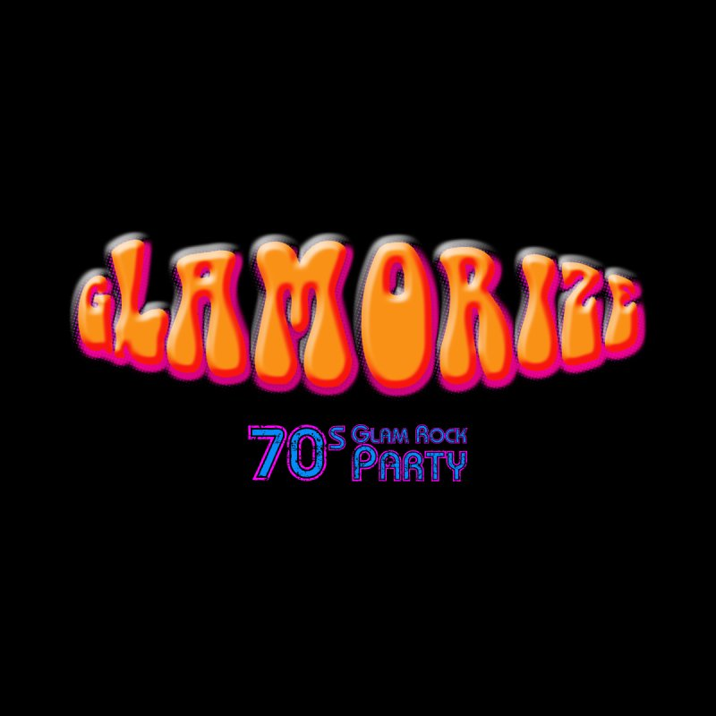 Glamorize 1 by LKTRV
