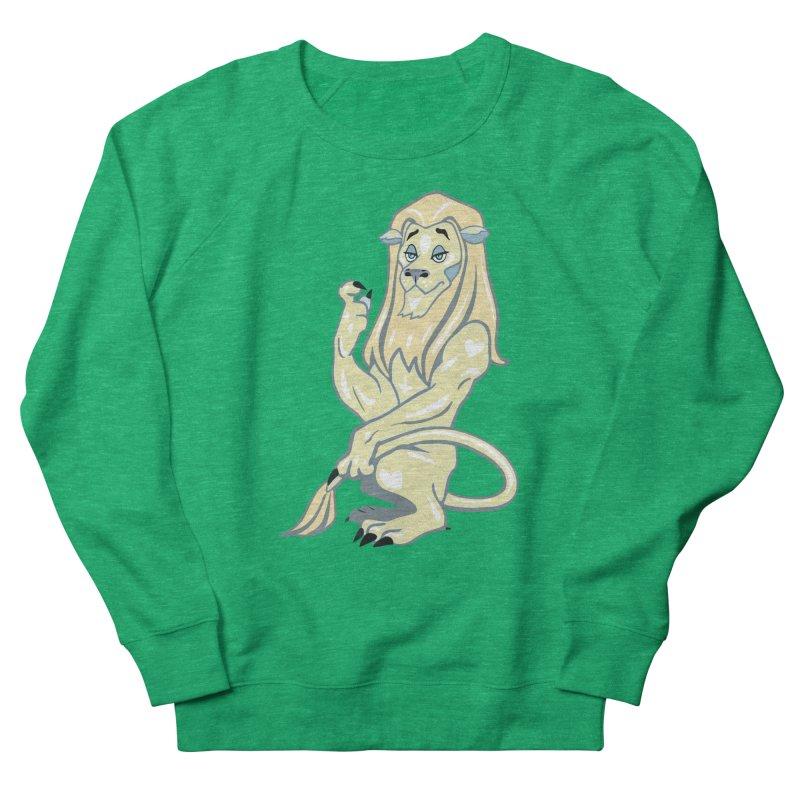 Elemental Aura Women's Sweatshirt by Elementiad Artist Shop