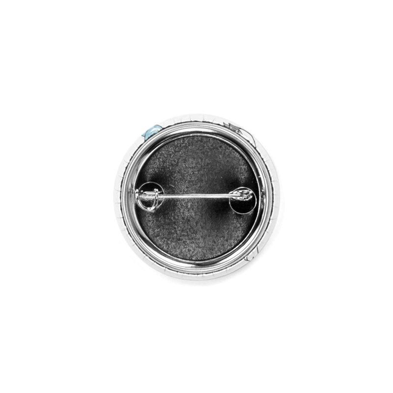 Elemental Wolfram Accessories Button by Elementiad Artist Shop