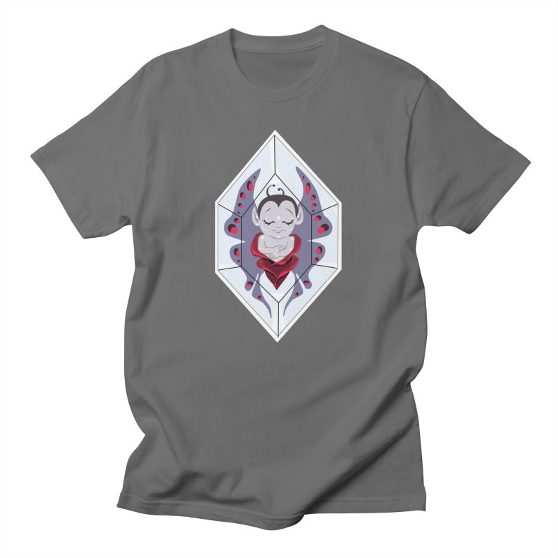 Elemental Carb Men's T-Shirt by Elementiad Artist Shop
