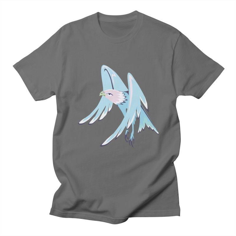 Elemental Palladin Men's T-Shirt by Elementiad Artist Shop