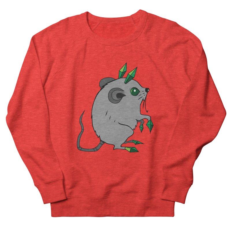 Elemental Berry Women's Sweatshirt by Elementiad Artist Shop