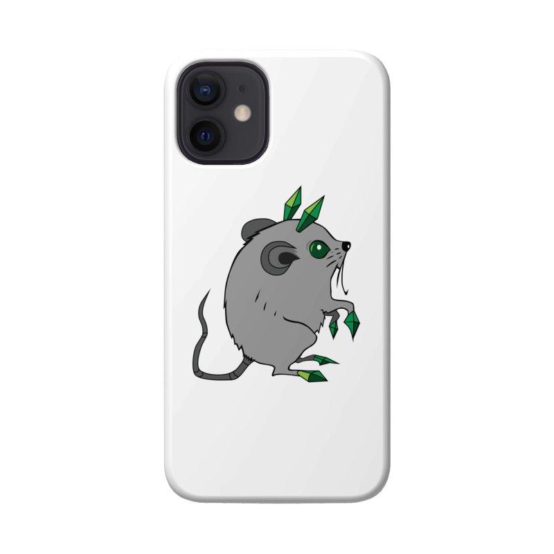 Elemental Berry Accessories Phone Case by Elementiad Artist Shop