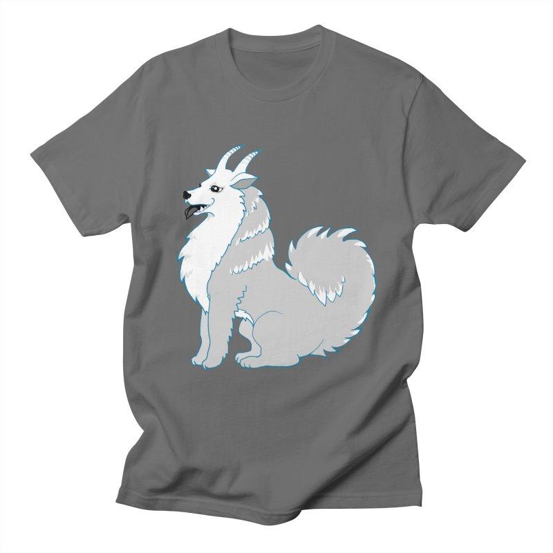 Elemental Moly Men's T-Shirt by Elementiad Artist Shop